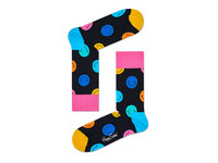 2x Happy Socks | Smile