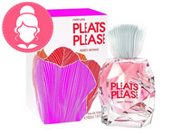 Issey Miyake Pleats Please Edt Spray 50ml