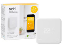 Tado V2 Slimme Thermostaat