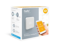 Tado V3 Slimme Thermostaat