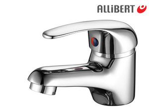 Senso by Allibert Wasserhahn