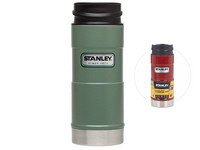 Stanley Shorty Thermosbeker | 354 ml