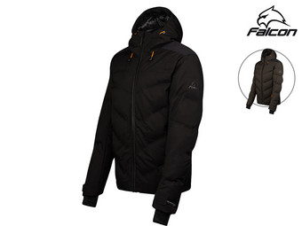 Falcon Swift Herren-Skijacke