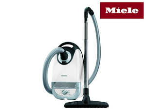 Miele Complete C2 Stofzuiger