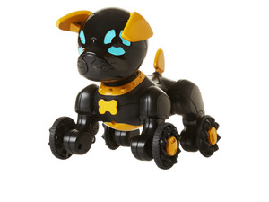 WowWee Chippies Robothond | Chippo