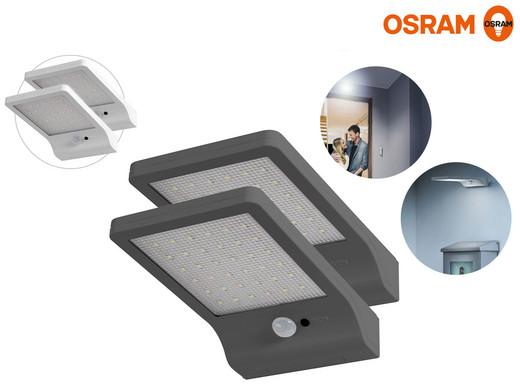 Osram solar buitenlamp met sensor internet s best online