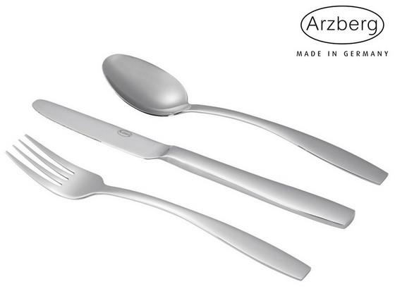 Arzberg 18-delige Bestekset | 6 Personen