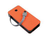 Xtorm Power Bank Go | 4000 mAh
