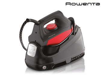 Rowenta Easy Steam VR7047 Stoomgenerator