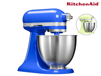 KitchenAid Küchenmaschine | 3,3 l