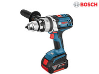 Bosch Blue GSB 18 VE-2 li Klopboormachine