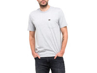 T-Shirt für Herren | Ultimate Tee | Hell