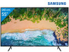 "Samsung 55"" 4K Smart TV (Series 7)"