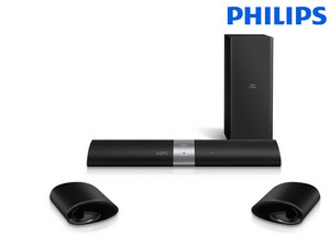 Soundbar Philips Fidelio | B5/12