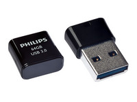 Philips Pico USB 3.0 Stick | 64 GB