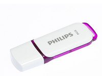 Philips USB 2.0 Stick | 64 GB