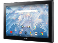 "Acer Iconia One 10"" Full HD Tablet 