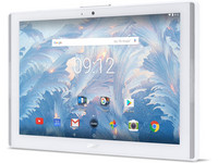 "Acer Iconia One 10"" HD-Tablet 