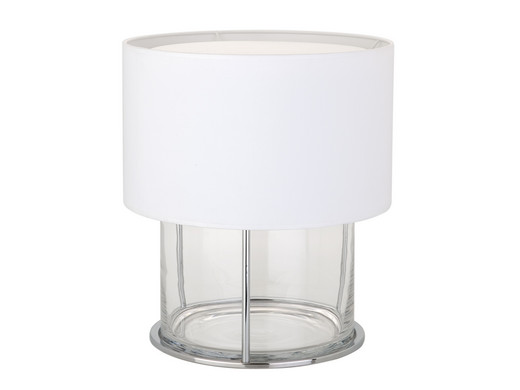 Design Tafel Lamp : Villeroy boch boston t tischlampe rund e internet s