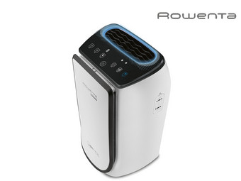 Rowenta Intense Pure Air Luchtreiniger