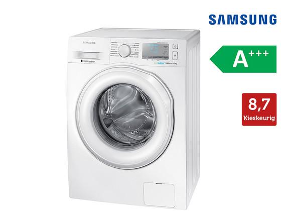 samsung ecobubble wasmachine 9 kg aanbieding ibood. Black Bedroom Furniture Sets. Home Design Ideas