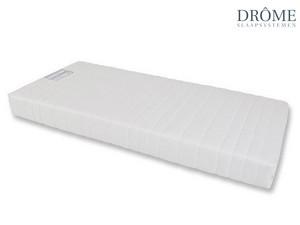 Matras 80 Cm : Drôme matras laurent 80 x 200 cm internets best online offer