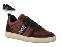 PME Legend Huston Sneaker