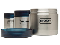 Stanley Adventure Voedselcontainers