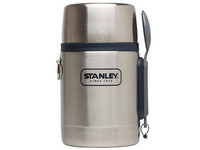 Stanley Adventure Container | 532 ml