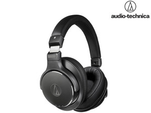 Audio Technica Bluetooth Koptelefoon