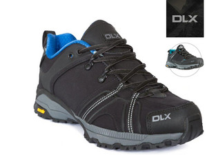 Buty DLX Low Cut