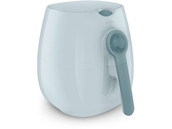 Philips Airfryer HD9220/00