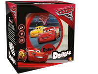 Dobble Cars 3 | 2 - 5 Spelers