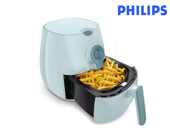 Philips Airfryer HD9220/00 | 2.2 L