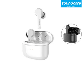 Anker Soundcore Liberty Air Bluetooth-Ohrhörer
