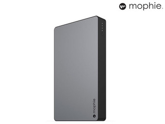 Mophie Powerstation XXL |  20.000 mAh