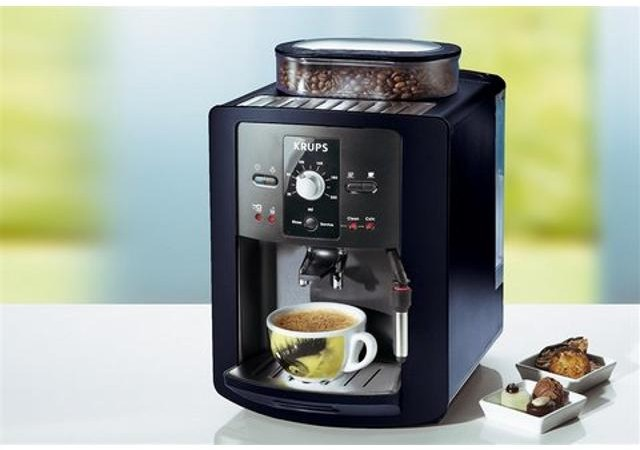 krups espresso automatic ea8000 internet 39 s best online offer daily. Black Bedroom Furniture Sets. Home Design Ideas