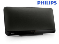 Philips Izzy BTM2462 | Mini Speaker