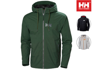 Kurtka Helly Hansen Rigging