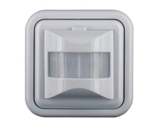 Duopack Elro infrarood bewegingsdetector - Internet\'s Best Online ...