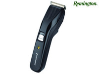 Remington HC5200 | Tondeuse