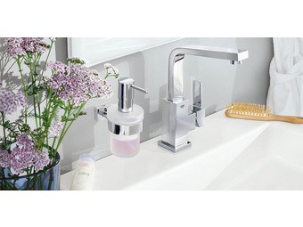 GROHE Bad-Accessoires
