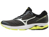 Mizuno Wave Rider 22 | Heren