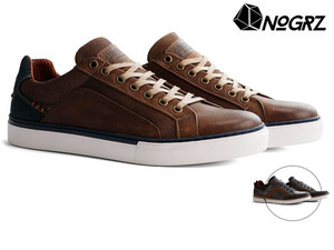 NoGRZ Sneakers | Heren
