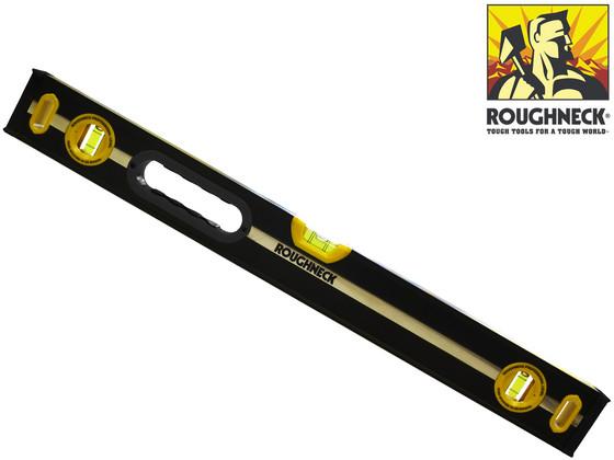 Roughneck Heavy Duty Waterpas | 100 cm