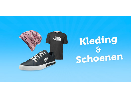 Kleding Schoenen.Ibood Com Internet S Best Online Offer Daily Kleding Schoenen