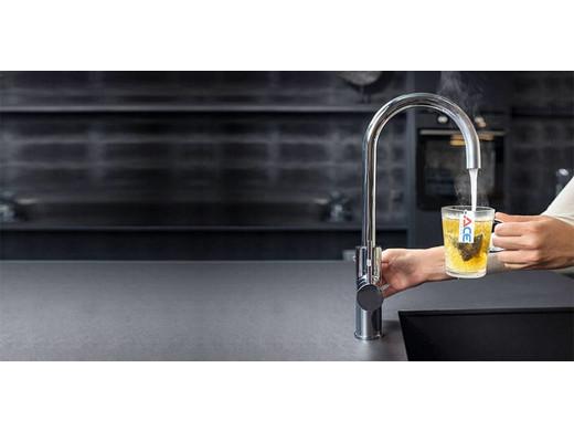 Veiligheid Van Kokendwaterkranen : Ibood.com internets best online offer daily! » kokendwaterkranen