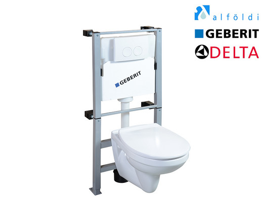 Zeer iBOOD.com - Internet's Best Online Offer Daily! » Alföldi by MP18