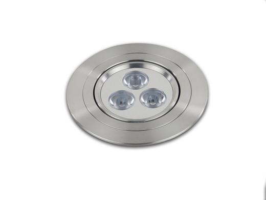 Gamma Led Lampen : Gamma led lena lighting producent polskiego oświetlenia ledowego