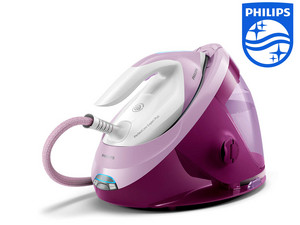 Philips Expert Plus Stoomgenerator